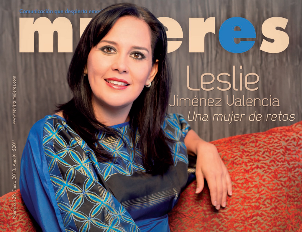 Editorial enero 2013