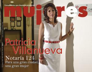 portada-132-curvas