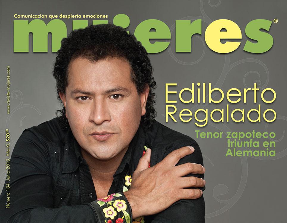 Editorial Junio 2013
