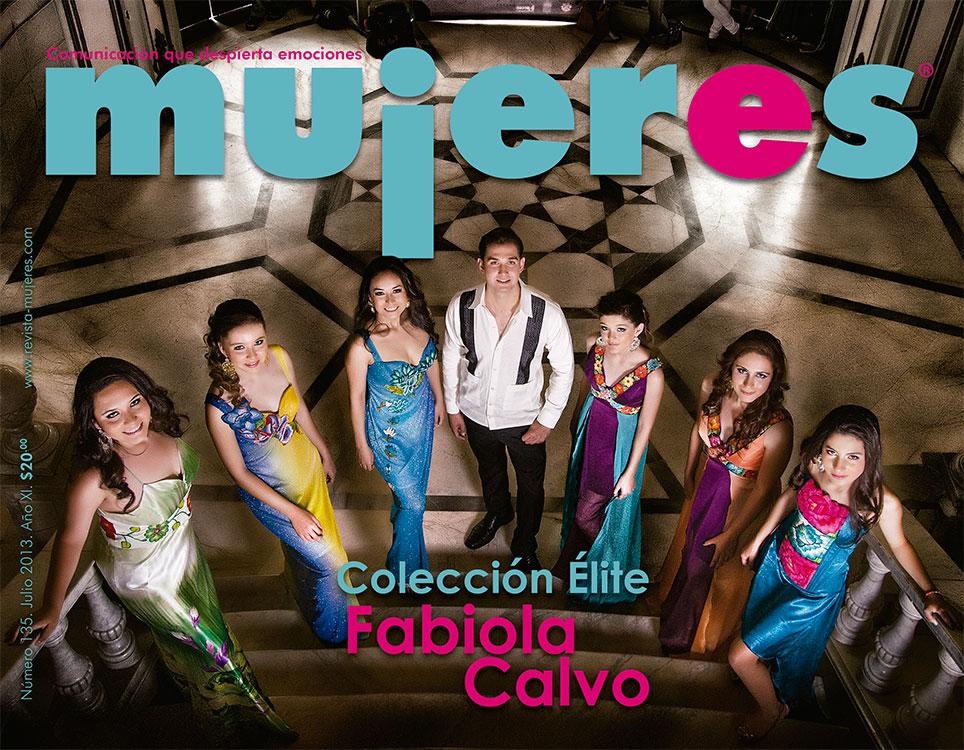 Editorial Julio 2013